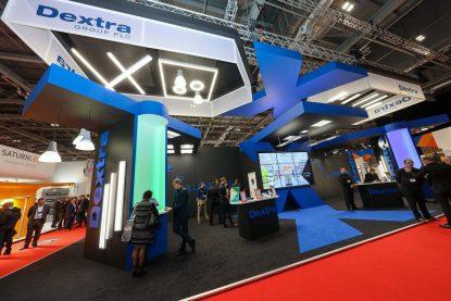 Dextra-2